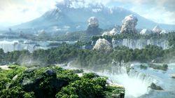 final-fantasy-xiv-online (5)