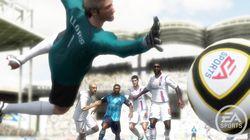 FIFA 2010 (1)
