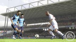 FIFA 2010 (2)