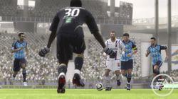 FIFA 2010 (3)