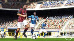 FIFA 2010 (5)