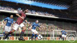 FIFA 2010 (6)