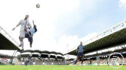 FIFA 2010 (7)