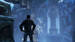 Uncharted 2 Among Thieves - Image 4