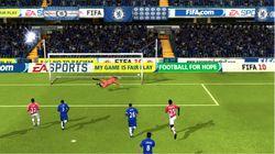 FIFA 10 - PC (1)