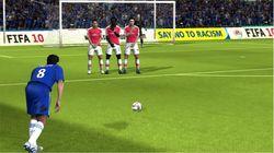 FIFA 10 - PC (2)