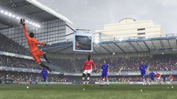 FIFA 10- PS3 (5)