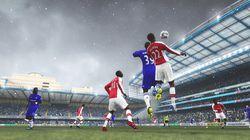 FIFA 10- PS3