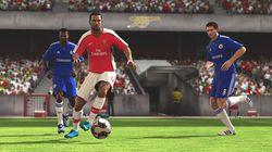 FIFA 10- PS3 (1)