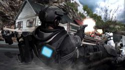 Ghost Recon Future Soldier - Image 11