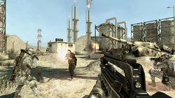 Modern Warfare 2 - Resurgence Pack DLC - Image 2