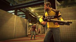 Dead Rising 2 - Case West - Image 3