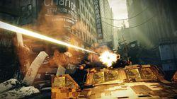 Crysis 2 - Image 84