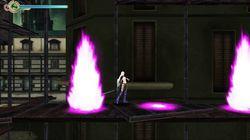 Ark of Sinners - WiiWare (4)