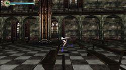 Ark of Sinners - WiiWare (9)