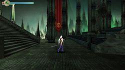 Ark of Sinners - WiiWare (12)
