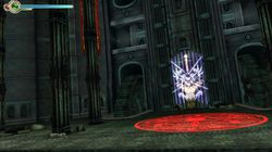 Ark of Sinners - WiiWare (13)