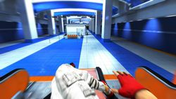 test mirror's edge xbox 360 image (20)