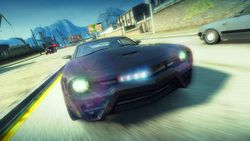Burnout Paradise Legendary Pack - Image 6