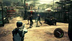 Resident Evil 5 DLC - Image 4