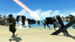 Battlefield 1943 Pacific - Image 2