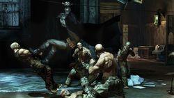 Batman Arkham Asylum - Image 16