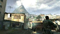 Modern Warfare 2 - Image 1