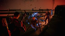 Mass Effect 2 PC (2)