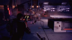 Mass Effect 2 PC (3)