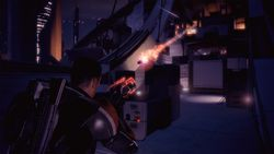 Mass Effect 2 PC (4)