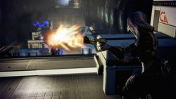 Mass Effect 2 PC (5)