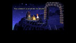 the-secret-of-monkey-island (2)