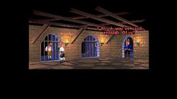 the-secret-of-monkey-island (5)