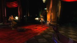 Bioshock 2 - Image 7