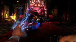 Bioshock 2 - Image 10