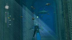 endless-ocean-2 (1)