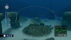 endless-ocean-2 (11)