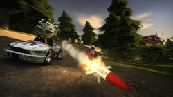 Mod Nation Racers (3)