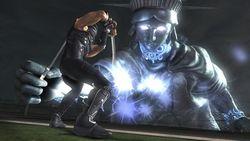 Ninja Gaiden Sigma 2 PS3 (8)