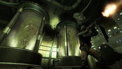 Wolfenstein - Image 24