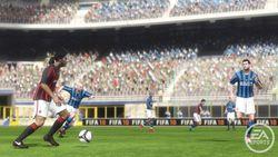 FIFA 2010 (4)