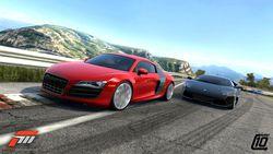 Forza Motorsport 3 - Image 12