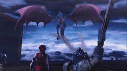 arc-rise-fantasia