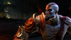 God of War III - Image 14