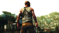 Max Payne 3 - Image 2