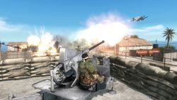 Battlefield 1943 - 4