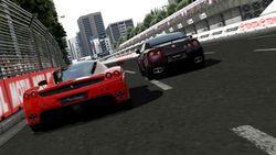 Gran Turismo PSP - Image 7