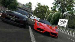 Gran Turismo PSP - Image 8
