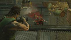 bionic-commando (2)