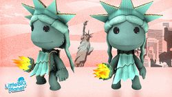 littlebigplanet-costume-statue-liberte